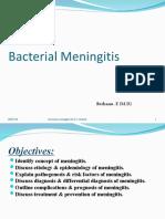 Meningitis-1-1-1