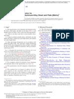 B209M.17096.pdf
