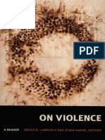 bruce-b-lawrence-on-violence-a-reader-1