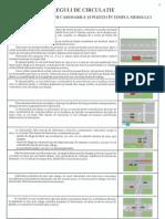legislatie-rutiera-2016-anton-pavel-11.pdf