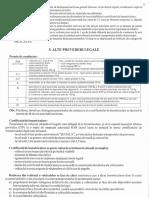legislatie-rutiera-2016-anton-pavel-21