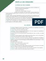 1.5.Unite5_Les_vetements_et_les_couleurs.pdf