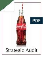 Coca Coal.pdf