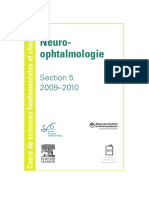 American Academy of Ophthalmol, Société Française d'Ophtalmolo, Catherine Vignal and Miléa Dan (Auth.) - Neuro-ophtalmologie. AAO_SFO-ELSEVIER-MASSON (2011)