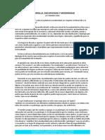 DESARROLLO, DISCAPACIDAD Y MODERNIDAD.pdf