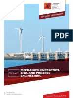 Doctoral-school_MEGeP-Mechanics-Energetics-CivilandProcessEngineering_UFTMP