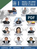 DIPLOMADO_Inicio_1JUN2020_Te_Siver_Para_El_Ascenso (1)
