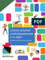 como orientar profesionalmente hijos_sa.pdf