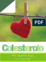 opuscolo_colesterolo.pdf
