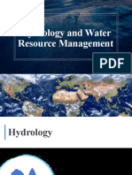 PPTWATER