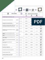 Programme CELIANE.pdf