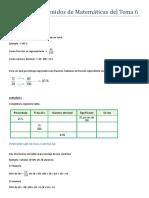 Repaso de Matemáticas Tema 6.docx