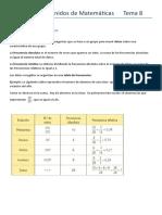 Repaso de Matematicas Tema 8.docx
