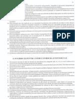 legislatie-rutiera-2016-anton-pavel-20.pdf