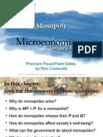 micro-ch15-presentation