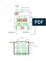 WWTP1-Structural Design Calculation