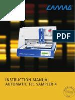 Instruction_Manual_ATS4.pdf