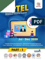 Course_Book_july_dec_2020_PART1.pdf