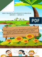 DIVIDER MENU PRASEKOLAH.pptx