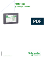 DOCA0037EN-08.pdf