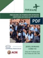 PFHC - Cuaderno 3 - Guias 2º ano - Jesus humano como yo - Final.pdf