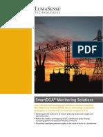 SmartDGA-Brochure-EN-web