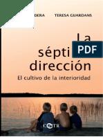 PDF-La-septima-direccion-El-cultivo-de-la-interioridad