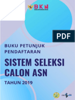 Buku Petunjuk Pendaftaran ASN 2019.pdf