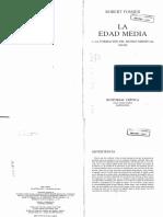 E.Media-350-950-La formación-FOSSIER.pdf
