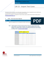 ALM15 - Import Test Cases.pdf