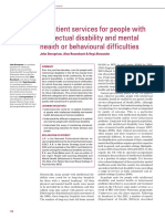 2015cIn-patientservicesforpeoplewithintellectualdisabilityandmentalhealthorbehaviouraldifficulties