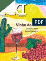 Vinho do Sol