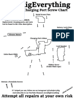 Screw-Chart-for-the-iPhone-6s-pdf-version-4-small-size