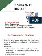 ergonomiaeneltrabajo-180521231423 (2)