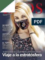 30d4442c-e849-4042-ae53-d8fae6455d9d.pdf
