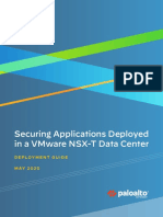 nsx-t-deployment-guide