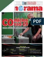 eab49e9a-e45f-436d-9514-8f076247b0f6.pdf
