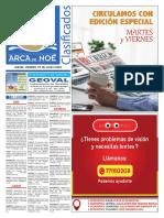 95d9e303-db7d-4962-aeb3-aaeb9efd2343.pdf