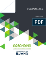 163 PSICOPATOLOGíA.pdf