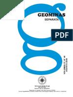 Levantamiento Geodesico de Puntos de Control Terrestre para Georeferenciar Imagenes de satelite