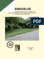 venesuelos_v_17.pdf