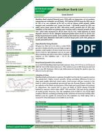 Bandhan Bank Q1FY20_Result Update.pdf