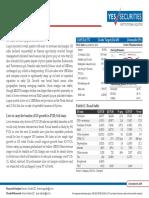 Lupin Nov 19.pdf