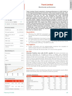 Trent-Feb07_2020-202002102024105183431.pdf