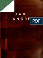 carlandre00wald.pdf