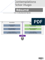 PDF_Resume_-_Les_Contemplations (2)
