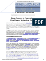 From-Concept-to-Convention_-How-Human-Rights-Law-Evolves.pdf