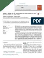liu2014.pdf