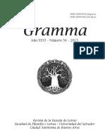 gramma-ano-xxvi-numero-54-2015-848856