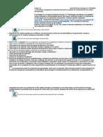 U 2. Actividad 3. Legislación ambiental. (3).pdf